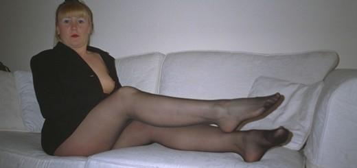 dingolfing ladies pornoclips für frauen